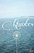 Quotes Drama Korea by ElisaBlueheart