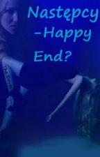 Następcy-Happy End? by The_Doves