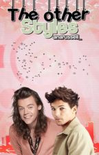 ➳ The other Styles. {Larry Stylinson} [EDITANDO] by anarussell_