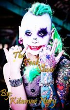 ☆ The Freak Show☆ by kitamae_nary