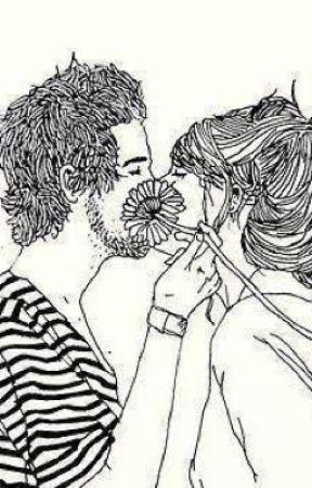 Güzel Sevmek by barissenel