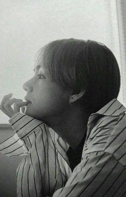 Taehyung   Little
