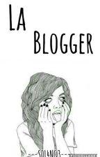 La Blogger XOX by ---S0L4NG3---