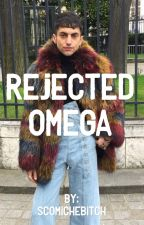 Rejected omega  by scomichebitch