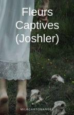 Fleurs Captives (Joshler) by milkcartonangel