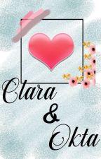 Clara & Okta by Restaaruge
