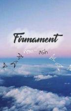 Firmament • cth ✓ by rem-ash