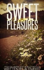 Sweet Pleasures (Appleshore #1) by alem0007