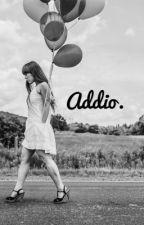 Addio.||Andrea Santin by Aww_Yt
