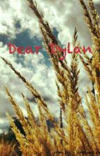Dear Dylan by MissNWN