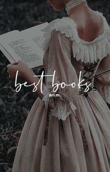 Best Books » REVIEWS