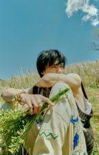 FEELINGS. jeno by loverenjun