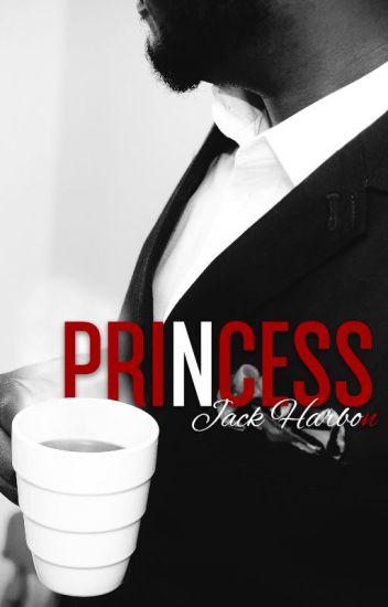 Princess (On Hold)