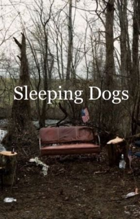 Sleeping Dogs by Aposematik