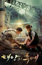 Descendants Of The Sun (FF) by AlfianitaSari