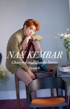 NAX KEMBAR [PCY] by byunch-