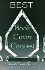 Best Book Cover Contest by bookcoverawards