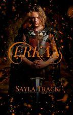 Erkan by SaylaTrack