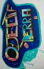 Objectif Terra : Partie 1 by PurpleLea14
