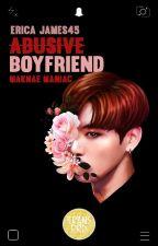 Abusive Boyfriend [TRANSLATION] by JeonRicky