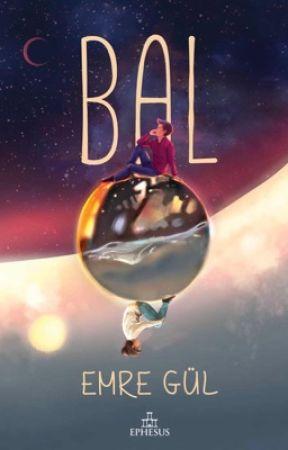 BAL by emregul_