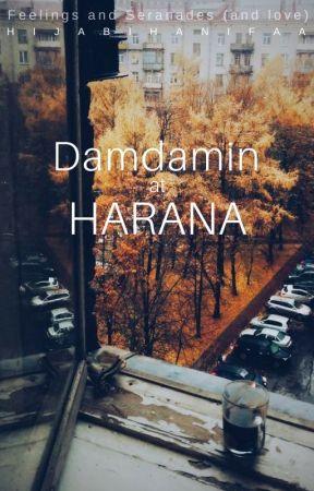 Damdamin at Harana 》《 english and filipino translations