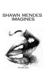 Shawn Mendes Imagines (Deutsch) by mexlissa