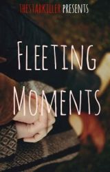 Fleeting Moments by TheStarkiller