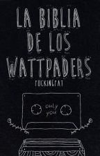 Tips Para Escritores by FuckingFat