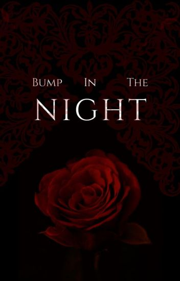 Into The Night. (BoyxBoy) Vampire {Completed}