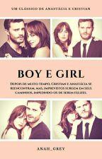 Boy E Girl by Anah_Grey