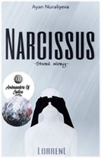 •Narcissus• by LorrenL