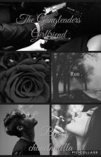 The Mafia's Girlfriend by Wonderland_Thoughts