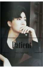 Patient | j.hs x m.yg by TaeGi_DaeguGirls