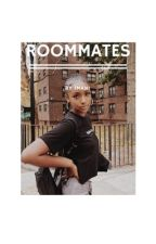 Roommates | Z.M AU by BookOfBandz