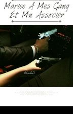 Mariee a Mes Gangs Et Mn Associe?!?!  by quacha5