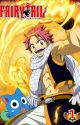Natsu Dragneel X uke! Male Reader by cureheart333