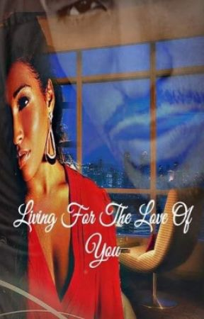 Living for the love of you   Mind Body & Soul 2 by Destiny_jaz