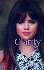 Clarity: A Klaus' daughter fanfic by Ellelovesdraco4