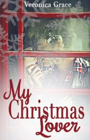 My Christmas Lover #1 by RonnieNilsen
