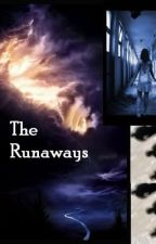 The Runaways by DarkDusk