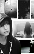(Taehyung ff) Stay...  by RuutaTae