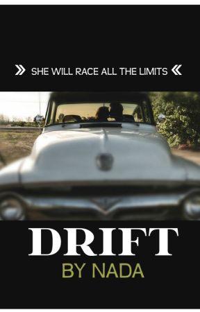 Drift by NA_D_A