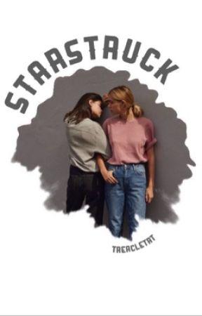 starstruck by treacletrt