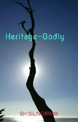Heritage-Godly by Liam5836