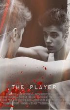 The Player - A Justin Bieber Love Story - by Avonsfaries