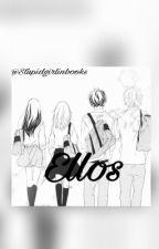 Ellos by stupidgirlinbooks