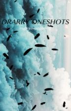 drarry oneshots by malfoyswaggerring