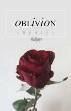 Oblivion [RenLe] by NCTTown
