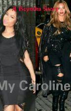 My Caroline by LilDC_Radrez03_